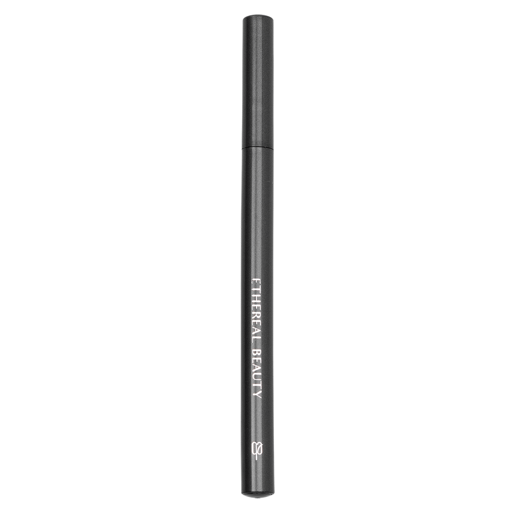 Eye Styler Black