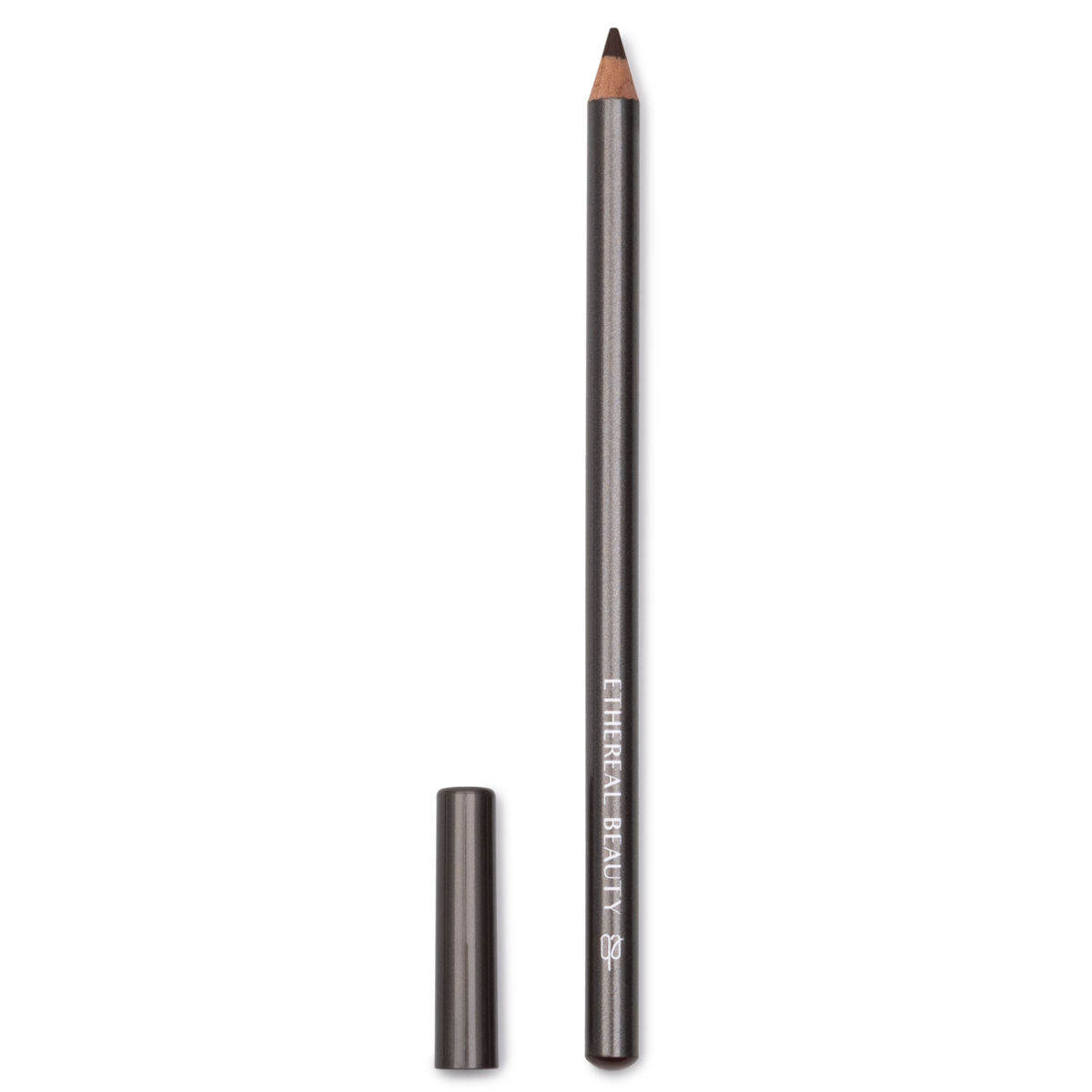 Natural Soft Eye Pencil - Brownie