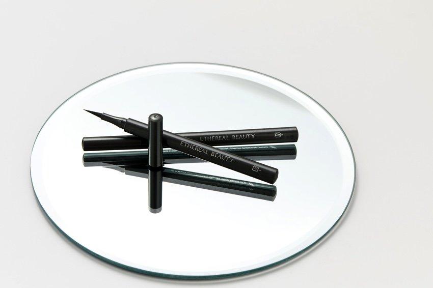 Eye Styler Black - Liquid Eyeliner