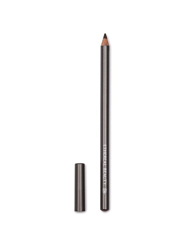 Natural Soft Eye Pencil - Brownie