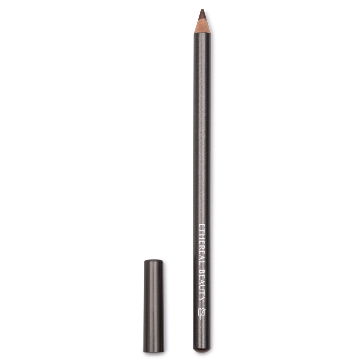 Natural Soft Eye Pencil - Bronze